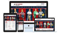 Design Development, Ecommerce, Web Design, Design Web, E Commerce, Website Designs, Site Design