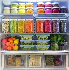 8 The Vegan Kitchen Ideas Vegan Kitchen Vegan Refrigerator Organization