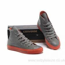 947 Best ☆CONVERSE ALL STAR</p>                     </div> 		  <!--bof Product URL --> 										<!--eof Product URL --> 					<!--bof Quantity Discounts table --> 											<!--eof Quantity Discounts table --> 				</div> 				                       			</dd> 						<dt class=