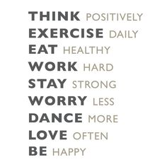 wall quotes wall decals - Daily Goals from Walls Need Love. Saved to Wall Quotes. Quotes Thoughts, Life Quotes Love, Great Quotes, Quotes To Live By, Me Quotes, Inspirational Quotes, Unique Quotes, Famous Quotes, Happy Quotes