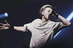 Read Kim NamJoon, the satyr. from the story Falofilia [NamJin]. NamJoon soltó un peq. Jimin, Jhope, Bts Got7, Kim Namjoon, Bts Bangtan Boy, Seokjin, Jung Hoseok, Taehyung, Bts Rap Monster
