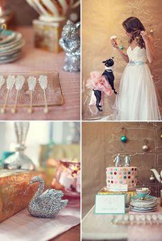 wedding!| http://bestromanticweddings.blogspot.com