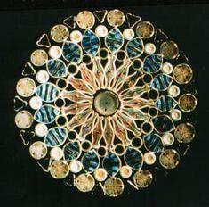 Google Image Result for http://www.diatoms.co.uk/ros100.jpg
