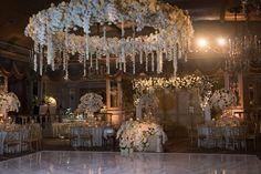 Featured Photographer: Brett Matthews Photography; Wedding reception idea.