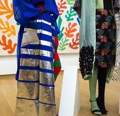 Liselore Frowijn @ Stedelijk Museum Amsterdam