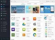 UTILIDAD DE INSTALACIÓN PARA MOBOGENIE TELÉFONO http://www.descargarmobogenie.net/utilidad-de-instalacion-para-mobogenie-telefono.html #descargar_mobogenie, #mobogenie, #descargar_mobogenie_gratis
