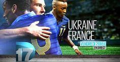 Ukraine / France Football. Euro Espoirs 2017. Qualifications. Groupe 3. - http://cpasbien.pl/ukraine-france-football-euro-espoirs-2017-qualifications-groupe-3/