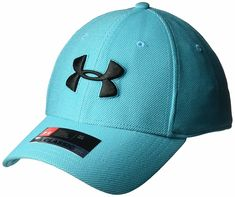 Under Armour Men s Heathered Blitzing 3.0 Cap as low as  10.59 68019a4f165a