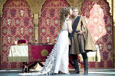 Juego de tronos | Game of Thrones (4x02)