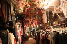Find out where to go shopping in Montreal, from top of the line Montreal malls to cute boutiques, vintage shops and more. Boutique Decor, Vintage Boutique, Vintage Shops, Presque Rien, Types Of Aesthetics, Cute Boutiques, Scandinavian Living, Unique Shoes, Shop Interior Design