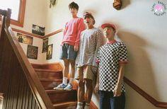 Credit to photo's owner. Repost by Rain. Do not delete. Bts Jin, Bts Taehyung, Bts Chicago, Bts Now 3, Seokjin, Hoseok, Bts Cute, I Love Bts, Kpop