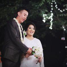 Foto fotografi pernikahan oleh S2C Pictures