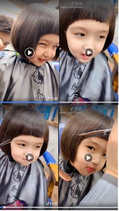 #clip Video Clip, Hd Video, Pranks, Cosplay, Funny, Cute, Hair, Kawaii, Hd Movies