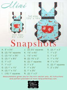 snapshots-quilt-along-mini-measurements-block5