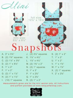 snapshots-quilt-along-mini-measurements-block5