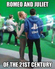 Funny fail - irresistible photo