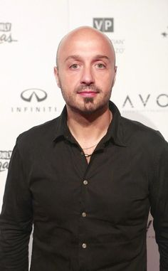 joe bastianich restaurant london