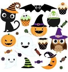 Resultado de imagem para happy halloween tumblr