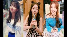 Kim Sae Ron talks about her friendship with Kim Yoo Jung and Kim So Hyun