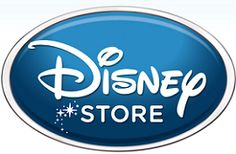 The Disney Store: 25% off Entire Purchase Coupon on http://hunt4freebies.com/coupons/the-disney-store-25-off-entire-purchase-coupon/