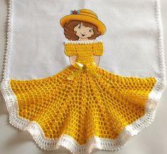 Crochet Bikini Pattern, Crochet Fabric, Crochet Quilt, Crochet Motif, Crochet Designs, Crochet Crafts, Crochet Dolls, Crochet Stitches, Embroidery Stitches