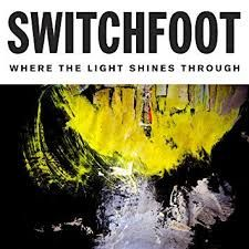 Switchfoot Where The Light Shines Through on Multi-platinum selling alternative rock band Switchfoot return in July 2016 with Where The Light Shines Through, via Vanguard Records. The release Surfing Terms, Alternative Rock Bands, Finding God, Music Albums, Album Songs, Christian Music, Lp Vinyl, Film, New Music