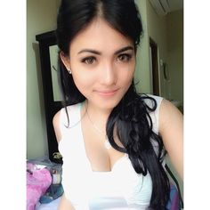 sange on Pinterest | Indonesia, Maya and Instagram
