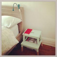 Dipped Furniture | Bekvam