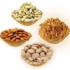 RSdeal is online dry fruit shop, we are providing almonds, kishmish, cashew nuts, peanuts, pista and kaju with reasonable cost at door step, cash on delivery, free shipping