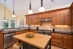 See this home on Redfin! 517 N 83rd St, Seattle, WA 98103 #FoundOnRedfin