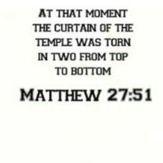 #jireh#jesuchrist#GOD#jesus#yahve#yeshua#Adonay#jehova#loveGod#lovejesus#bible#biblia#christianity#Deus#Dios#señor#amor#cristo#Fe#evangelico#Jesusloveme#Love#Shalom#YHVH#loveU#Oracion#Blessing#Amén#Amen#InstanGod / http://www.contactchristians.com/jirehjesuchristgodjesusyahveyeshuaadonayjehovalovegodlovejesusbiblebibliachristianitydeusdiossenoramorcristofeevangelicojesuslovemeloveshalomyhvhloveuoracionblessingamenam-9/