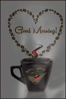 Good Morning Wishes Gif, Good Morning Today, Good Morning Images Hd, Good Night Gif, Good Morning Funny, Good Morning Coffee, Morning Greetings Quotes, Good Morning Messages, Morning Prayers