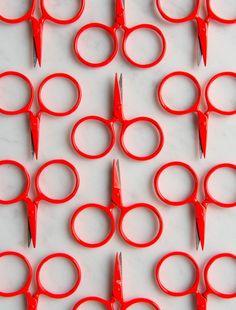 Putford Scissors