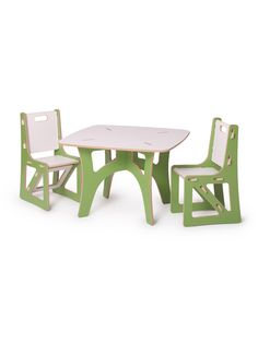 Sprout | Kids Table & Chairs