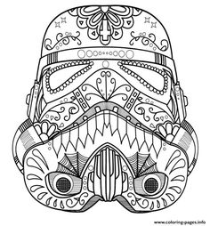 http://coloring-pages.info/starwars-skull-sugar-adult-printable-coloring-pages-book-12186