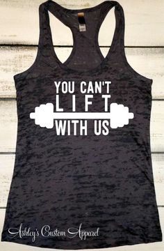 af8fa80032122c 18 Best weightlifting shirts images