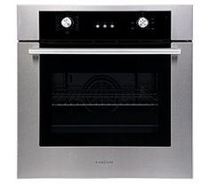 Four micro-ondes monofonction SIGNATURE MOW23BLK Noir - Micro-ondes BUT Four Micro Onde, Wall Oven, Kitchen Appliances, Dimensions, Products, Billboard, Cooking Food, Classic, Diy Kitchen Appliances