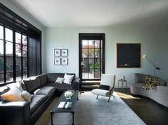 Laat je inspireren door de slaapkamer ideeën van VEFATO en ga aan de slag met kleur, meubels, bedden en leukste accessoires voor de meest persoonlijke sfeer en stel de Slaapkamer van je dromen samen! #bed #bedden #boxspring #kast #inloopkast #walk-in closet #matras #closet #dream #bedroom #dream #DIY #Decoratie #Thuis #Home #Wonen #Strak #Modern