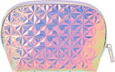 Receive a FREE 19 Pc Beauty Bag with any $60 purchase. One per customer. While supplies last.
