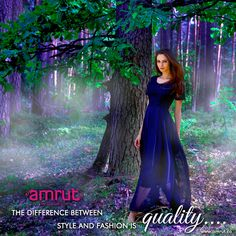 The difference between #Style and fashion is quality. -Giorgio Armani Be with Amrut - The Fashion Icon and feel the ‪#‎Fashion‬!!! www.amrut.co ‪#TrandingFashion‬ ‪#Fashionable‬ ‪#FashionInsta‬