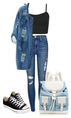 """Untitled #196"" by lovelovehearts ❤ liked on Polyvore"