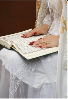Learn Quran Academy provide the Quran learning services at home. Our mission to teach Quran with proper Tajweed and Tafseer to worldwide Muslim community. Quran Tafseer, Holy Quran, Lockscreen Iphone Quotes, Quran Wallpaper, Online Quran, Quran Recitation, Cute Love Pictures, Learn Quran, Online Tutoring