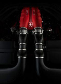Ferrari Car, Ferrari Logo, Lamborghini, Formula 1 Car, Car Engine, Car Wallpapers, Sport Cars, Motor Car, Exotic Cars