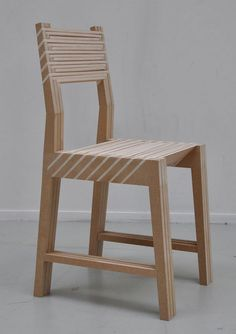 making chair - Buscar con Google
