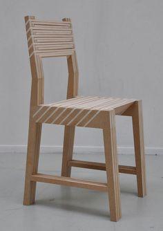 making chair - Buscar con Google