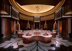 Anantara Eastern Mangroves Hotel & Spa   Abu Dhabi
