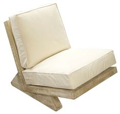 Lauren Chair – SOBU