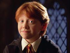 Ron Weasley - Ronald Weasley Photo (30901063) - Fanpop