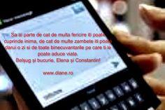 Mesaje de Sf. Constantin si Elena   diane.ro Sf Constantin, Astrology