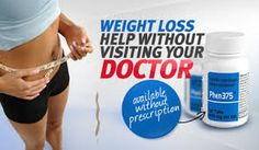 People with overweight, wants quick results in the way to decrease their weight or extra calories, which is quite difficult to do. However, you can use prescription diet pills of #Adipex that provide you immediate results without any side effects.  Adipex is a brand name of Phentermine hydrochloride; a prescription-strength appetite suppressant. http://fckfat.com/over-the-counter-phentermine/